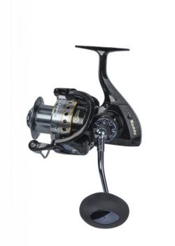 R2S 2-Speed Spinning Reel