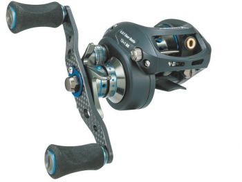 Ardent Apex Flipping Reel