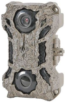 Wildgame Innovations Crush 20 LightsOut