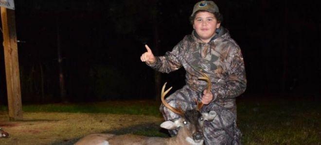 Carolina sportsman carolina fishing reports carolina for Hunting and fishing forecast