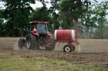 Pre-emergent herbicides are keys to producing the best warm-season food plots possible.