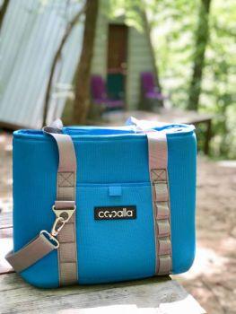 Cooalla Coolers