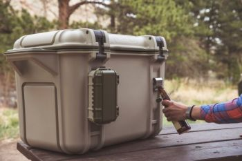 OtterBox cooler