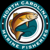 Recreational fishing interests are cheering Gov. Pat McCrory's newest appointment to the N.C. Marine Fisheries Commission, but the commercial fishing industry isn't so gleeful.
